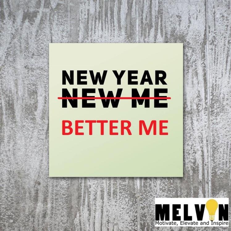 new year new me watermark